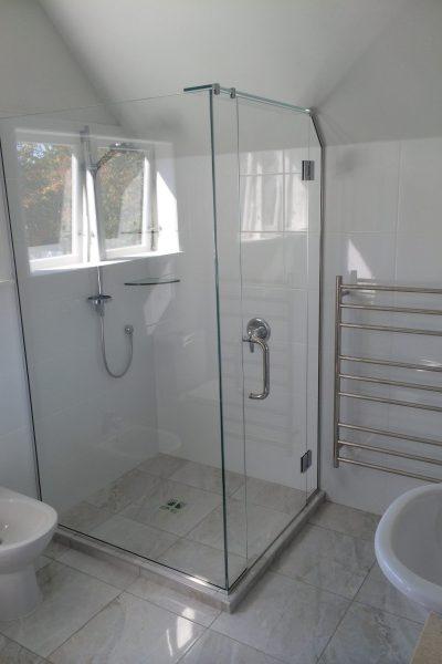 Glass Showers (17)